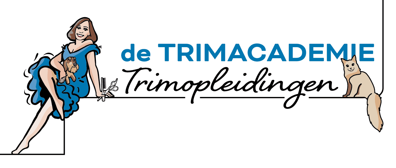 logo Trimacademie_02