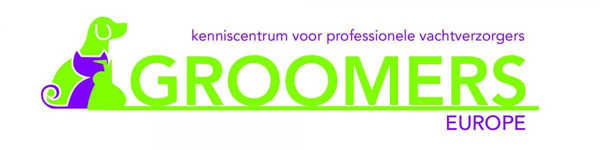 groomers-logo