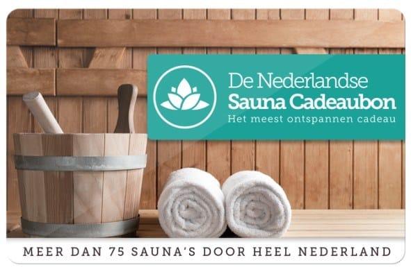 nederlandse-sauna-cadeaubon-1-4444302-regular